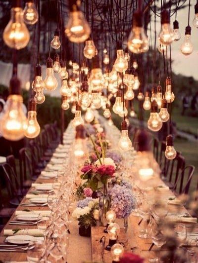 mariage-ecolo-deco-table-ginguette-boheme