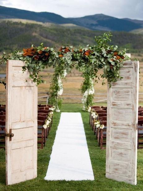 arche-mariage-ecolo-boheme