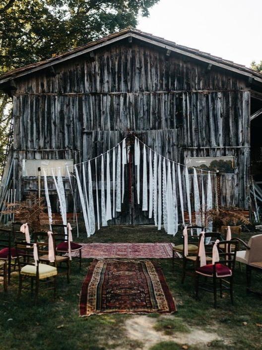 mariage-boheme-laique-ecologique-recup-made-in-france