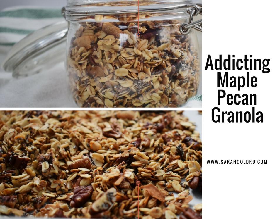 Addicting maple walnut granola 2.png