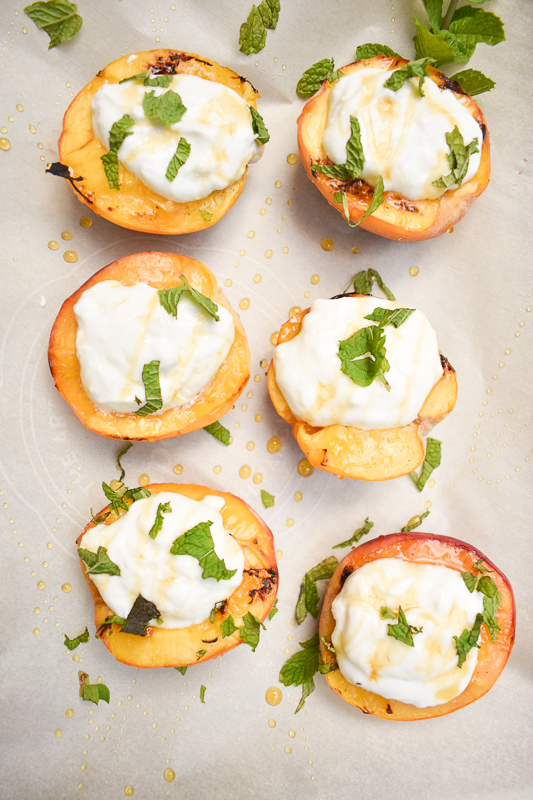 grilled peaches with ricotta.jpg