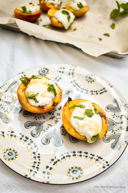 grilled peach with whipped honey ricotta.jpg