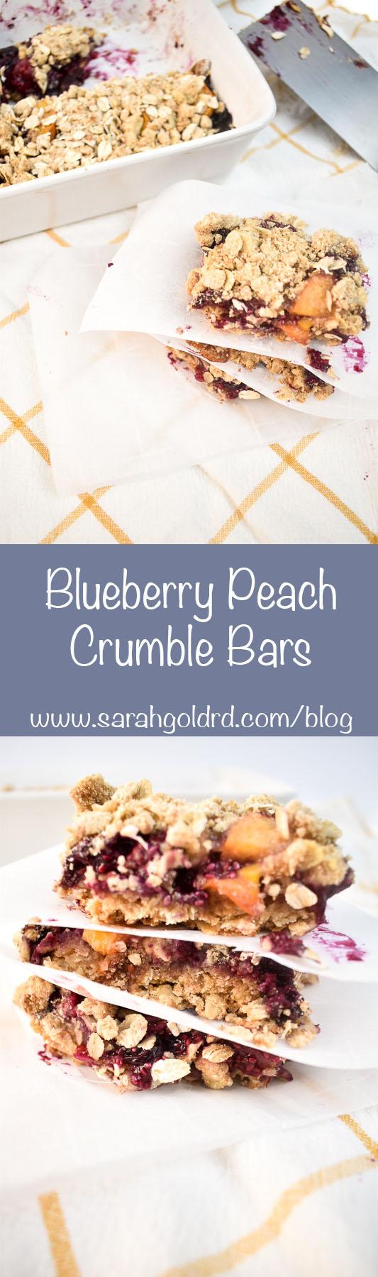 Blueberry Peach Bars Pinterest.jpg