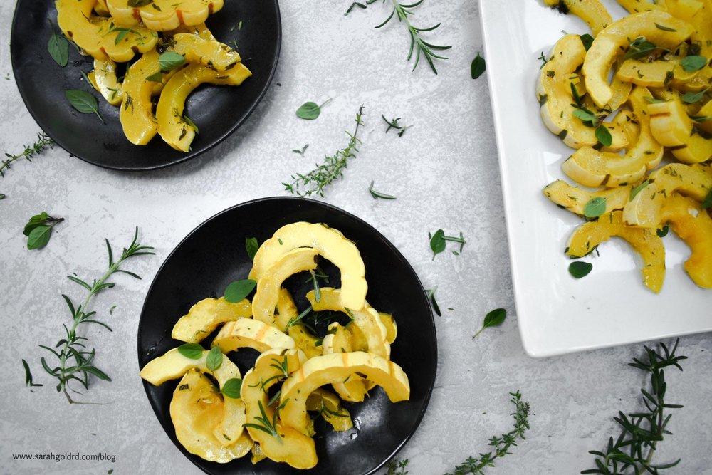 fall herb roasted delicata squash.jpg