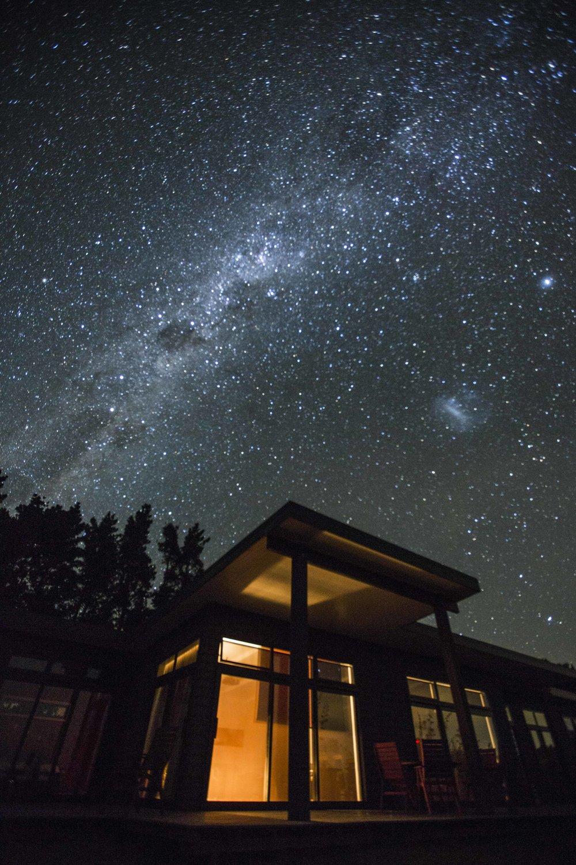 Stars LoRes.JPG