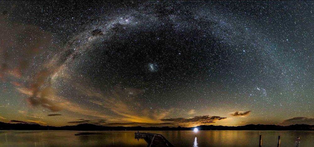 Fishing by Starlight.jpg