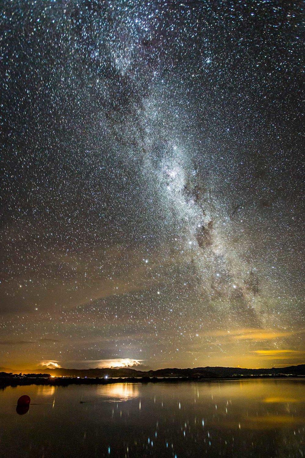 Milky Way (1).jpg