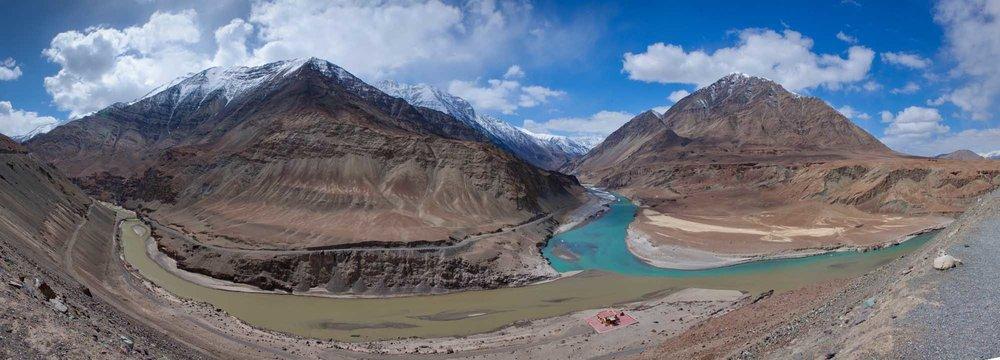 Indus Zanskar Pan1.jpg