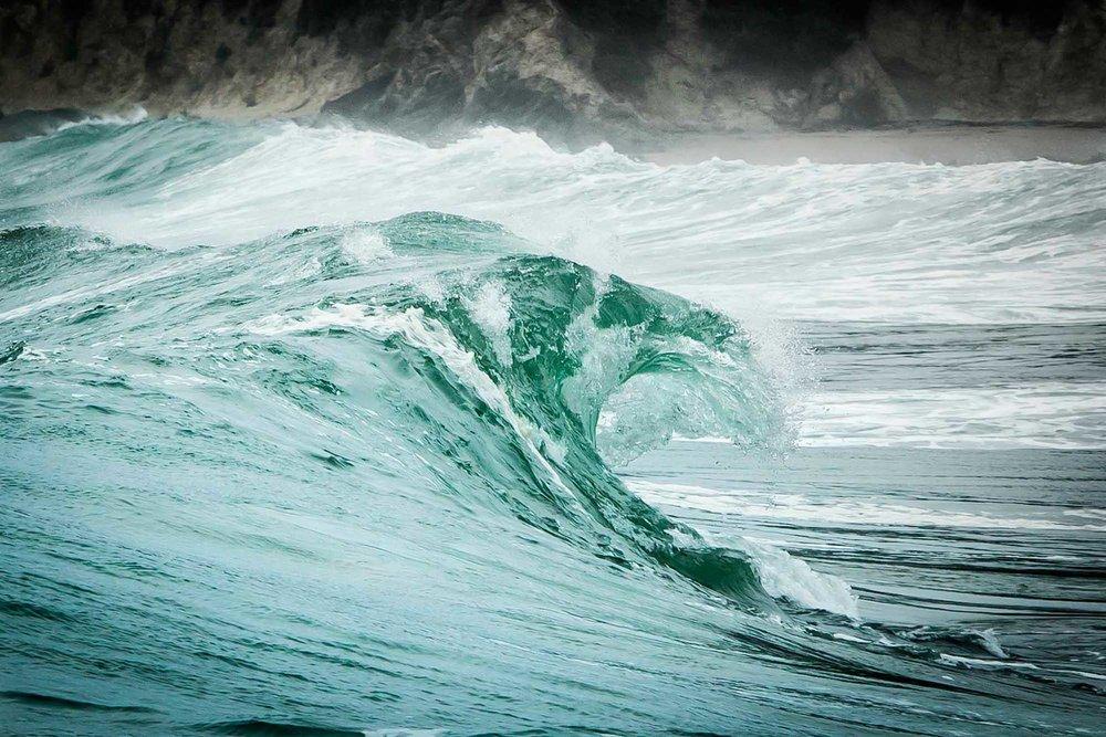 13 Wave 2.jpg