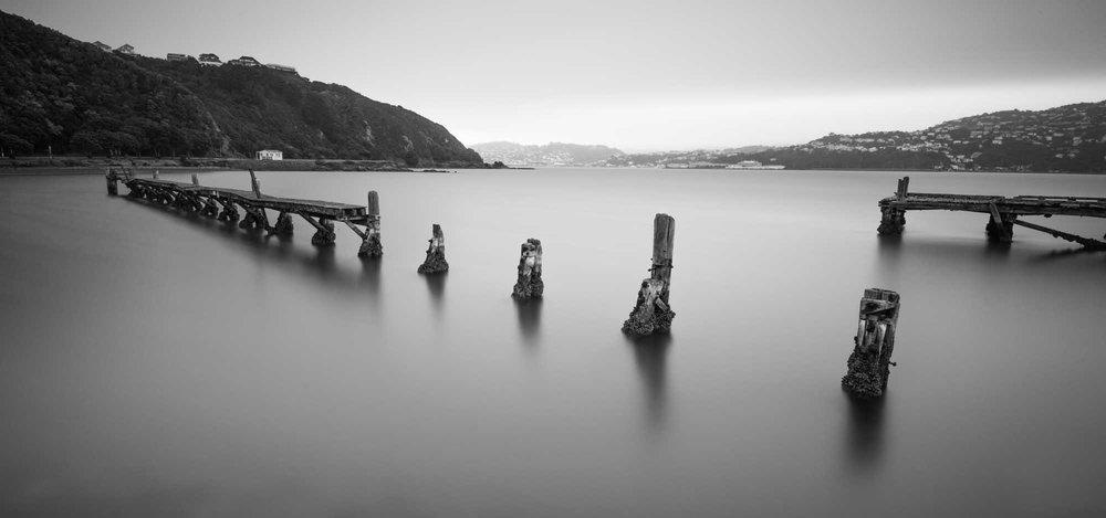 Shelly Bay.jpg
