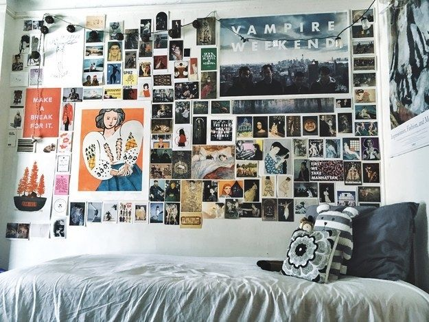 986fd97d788c755a60dc7e9f830e310d--history-major-teenage-room.jpg