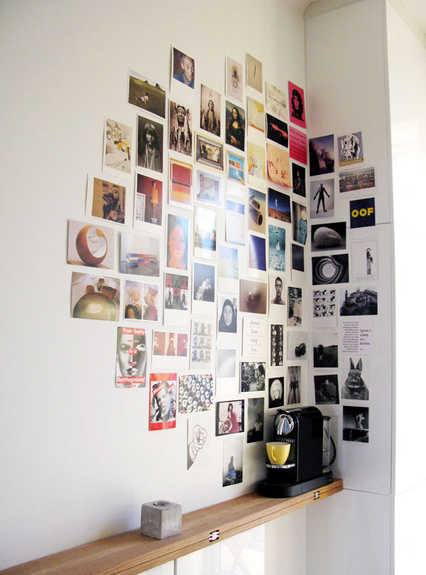 DIY-Photo-Collage-Corner.jpg