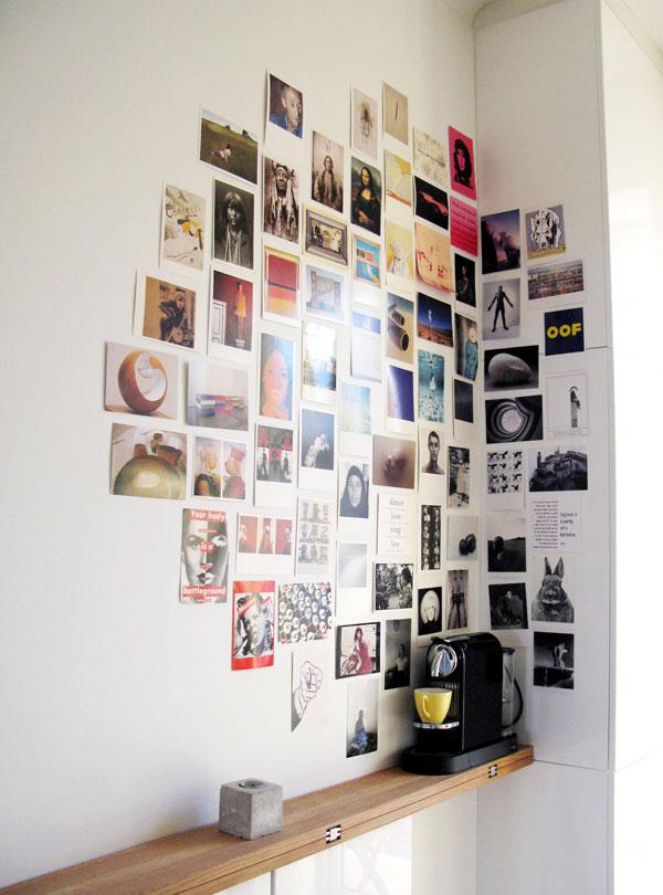 DIY-Photo-Collage-Corner.jpg