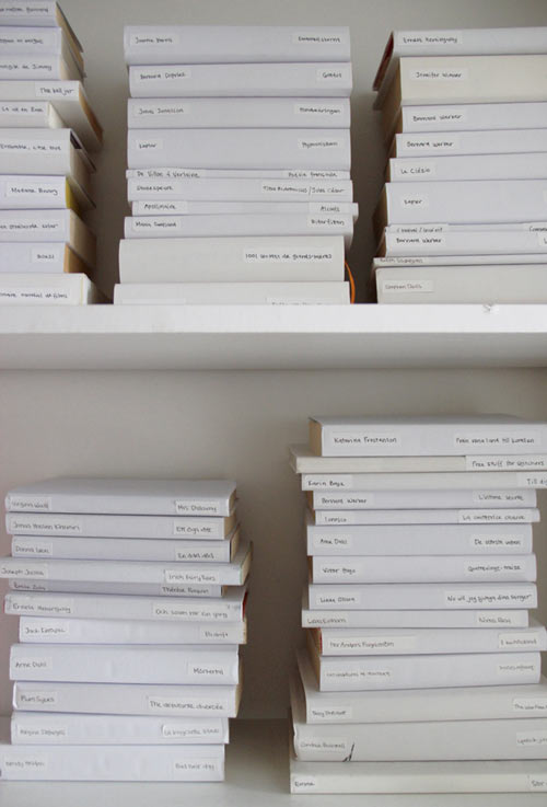 white-covered-books-labels.jpg
