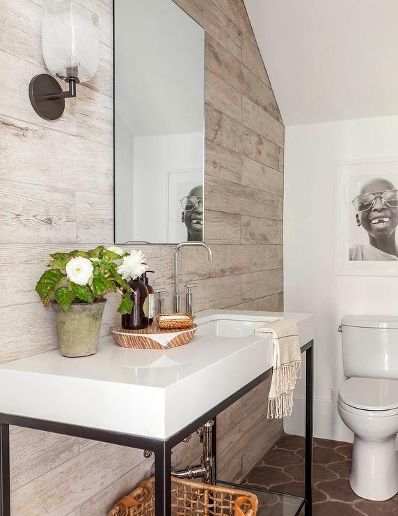 683852d2ad8b85773559e8acc85870e2--tiled-floors-modern-cottage.jpg