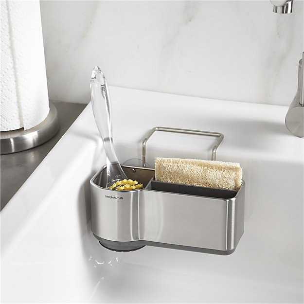 simplehuman-sink-caddy.jpg