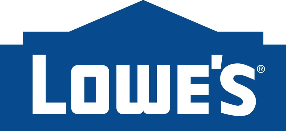 lowes-logo.jpg