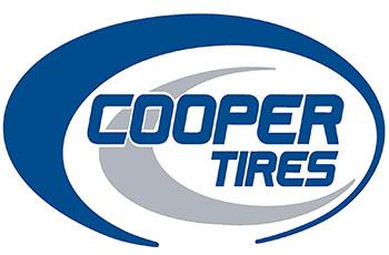 Cooper-Tires-Logo.jpg