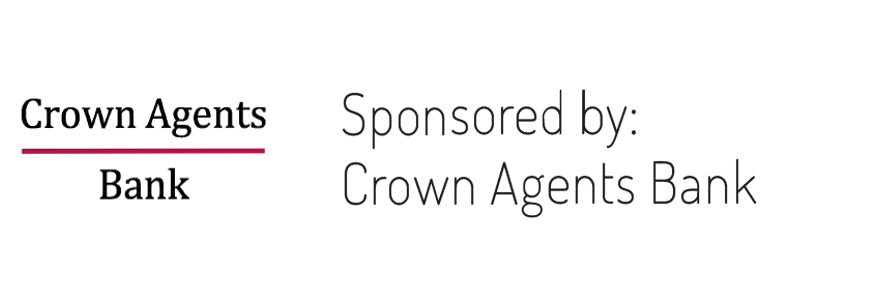 BEI-Sponsor-CrownAgentsBank.png