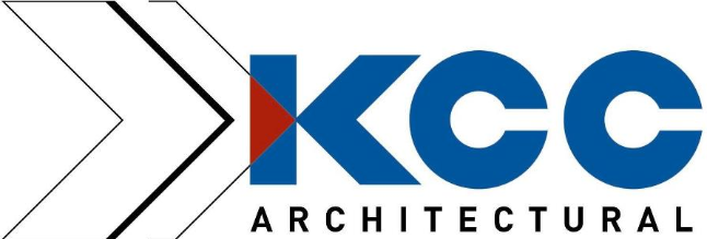 KCC_architectural.png