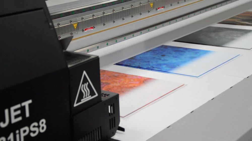 Printer .jpg