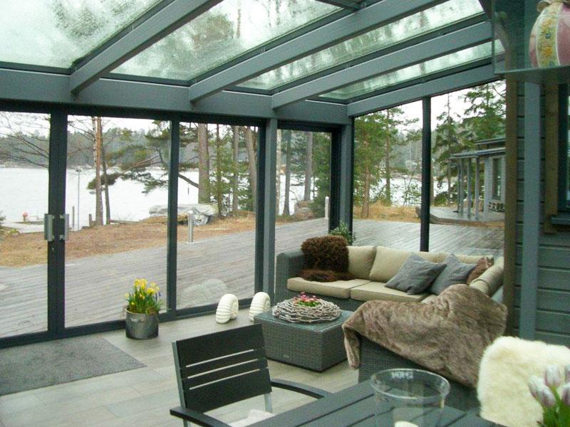 Building glass - Fönster. Dörrar. Räck.Isoleringsglas. Härdat glas. Laminerat glas