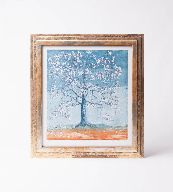Framing -