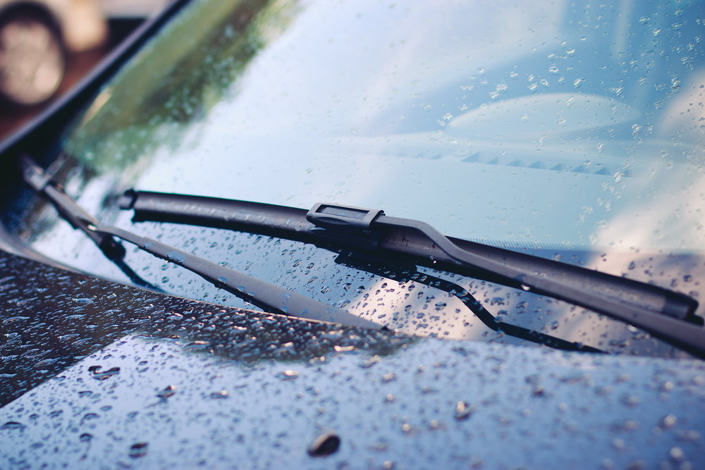 Car glass - Car glass installation and repair
