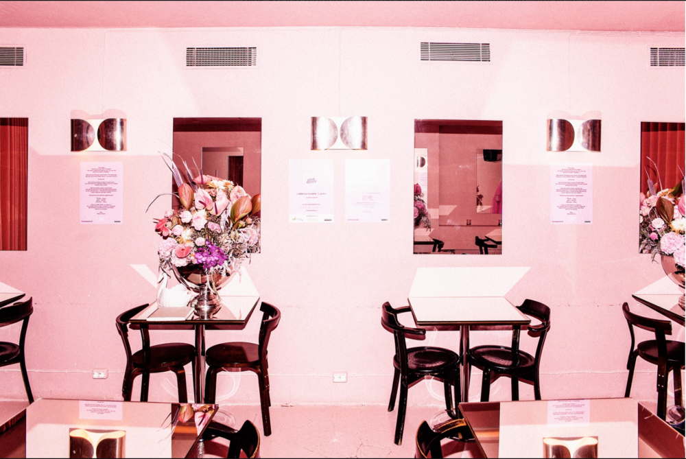 X-Glass_pinkspace