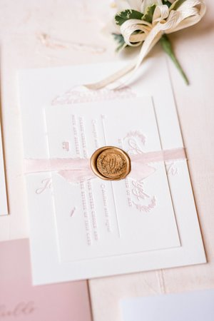 Choosing The Best Printing Method For Your Wedding Invitations