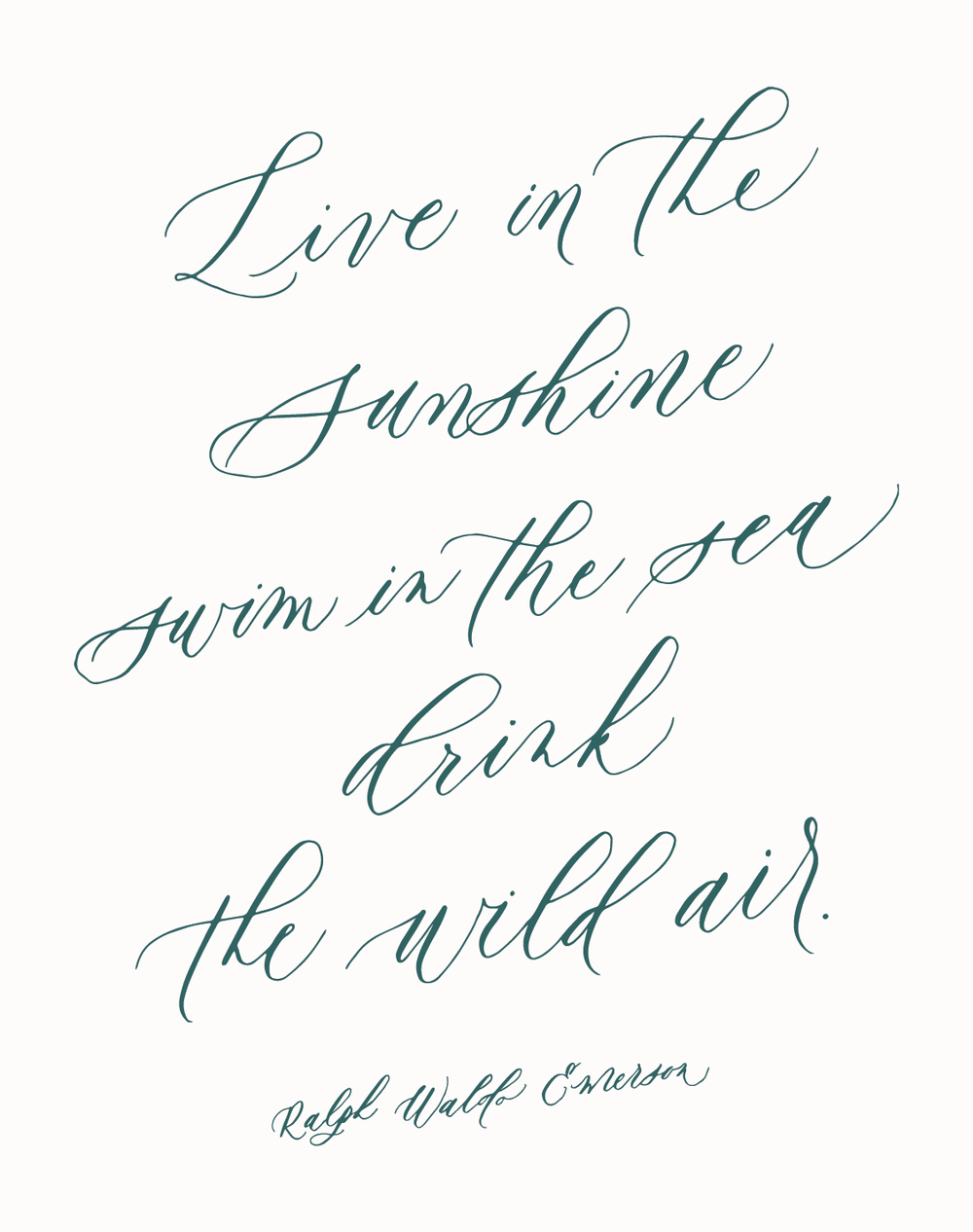 waldoquote-download.png