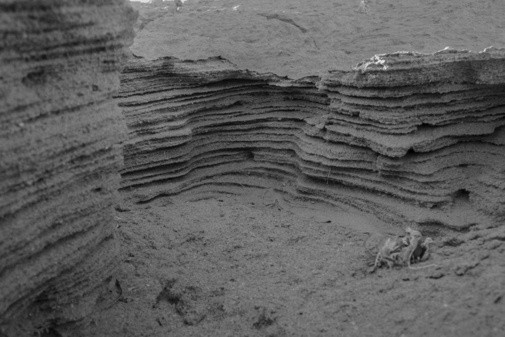 desert9.jpg