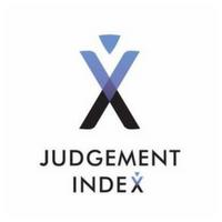 JI Logo 200x200.png