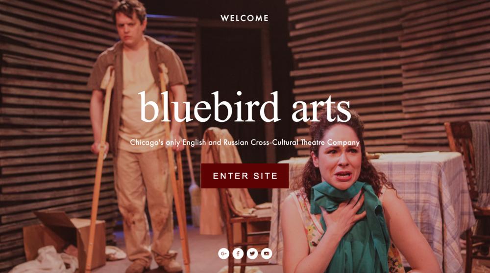 bluebirdarts.png