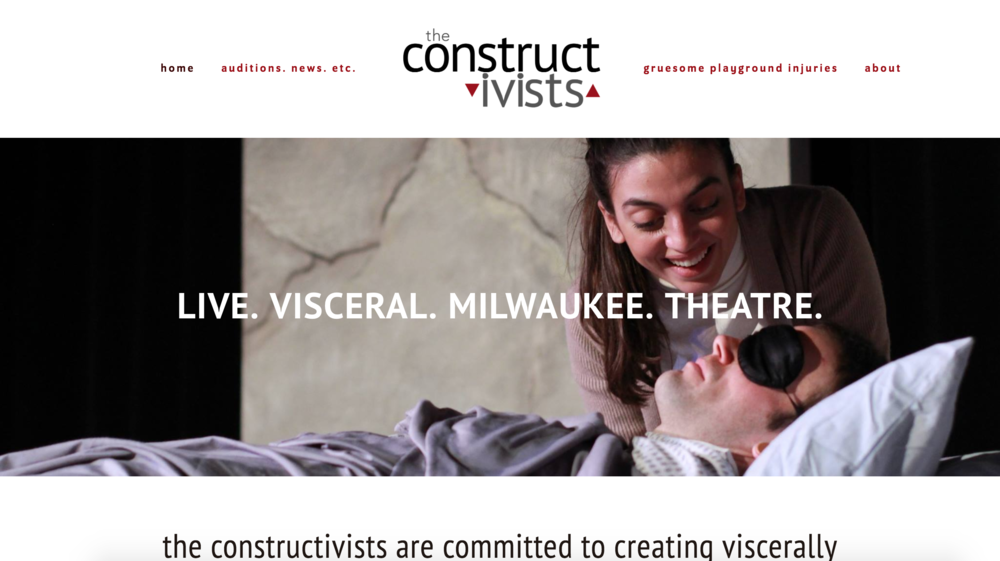 theconstructivists.png