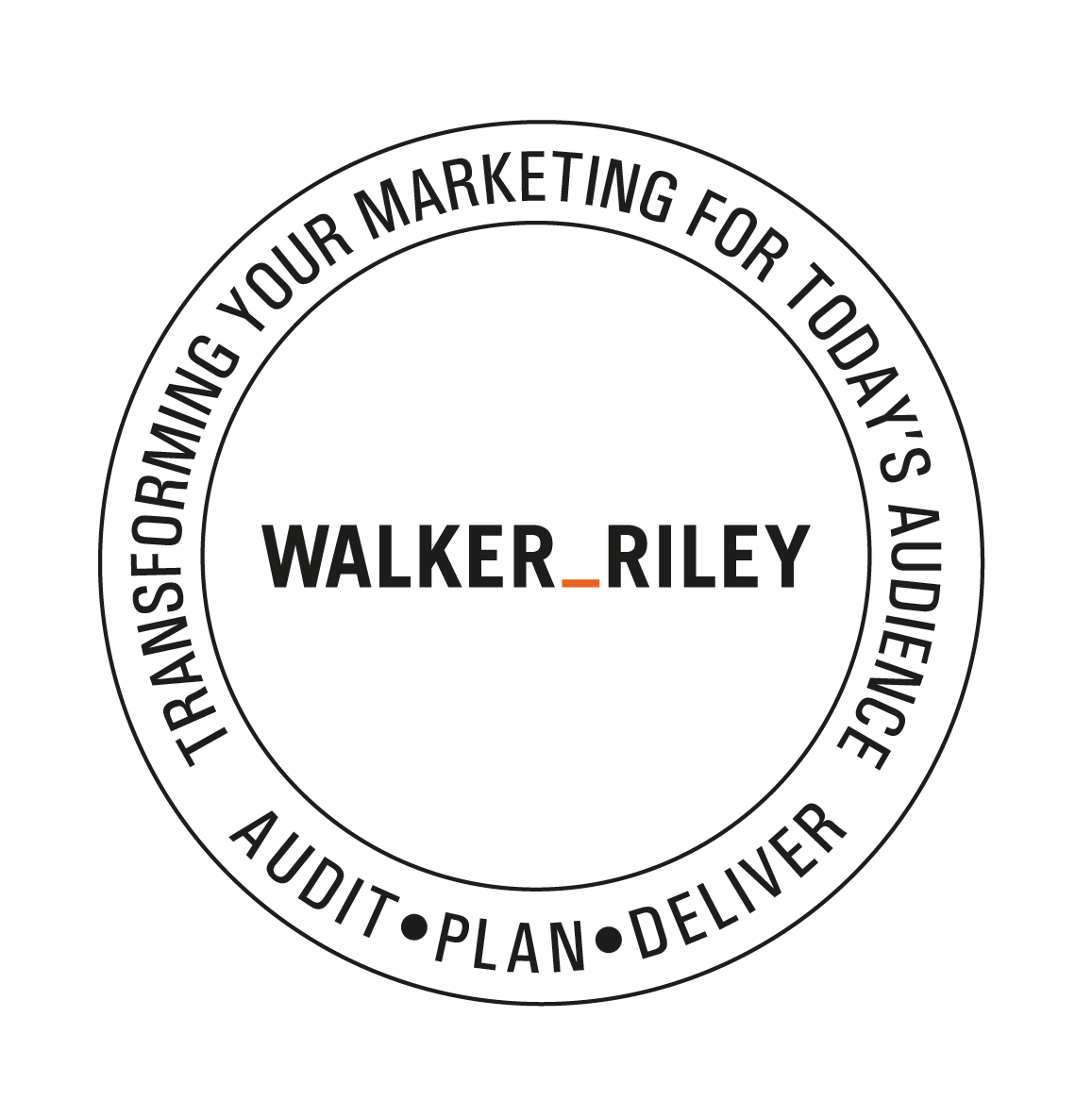 Walker-Riley