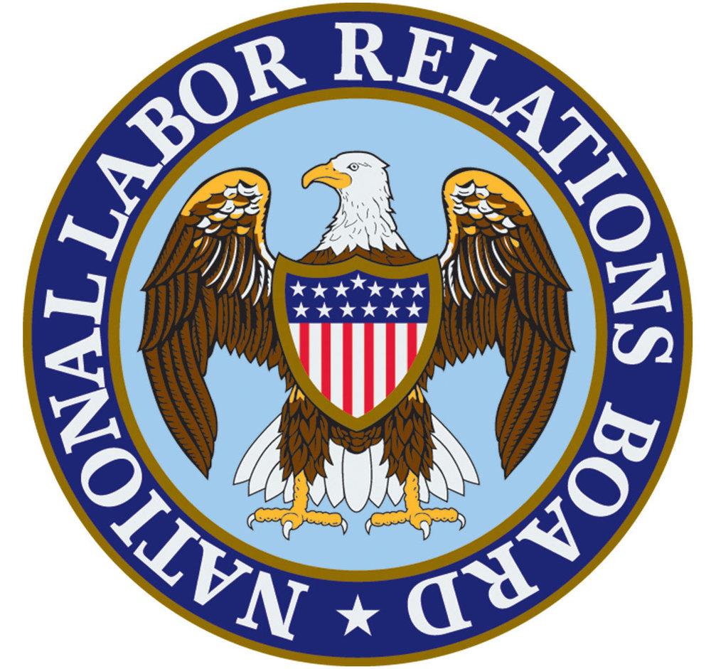 logo-1956x1024.jpg