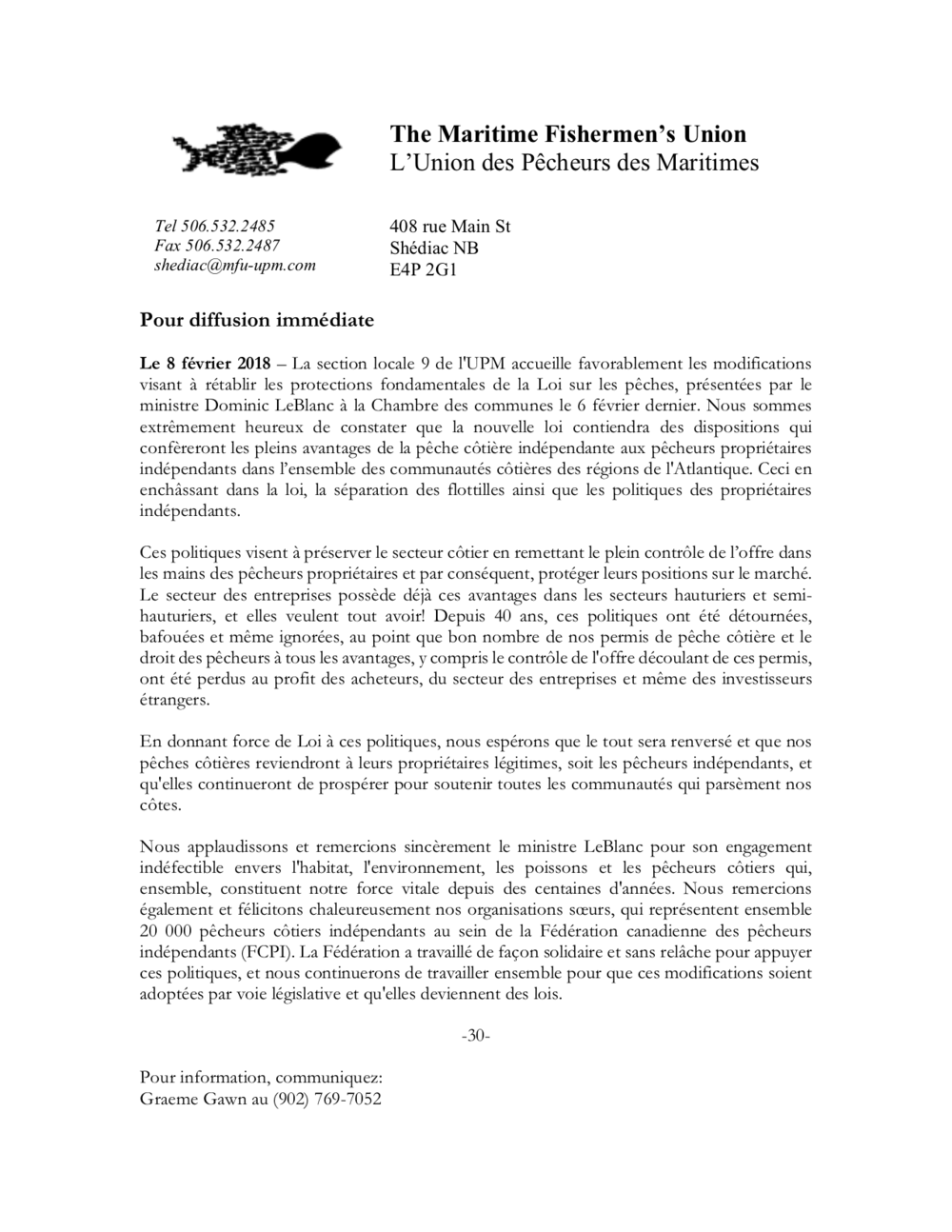 CommPress_Local9_9février2018[3] (dragged).png