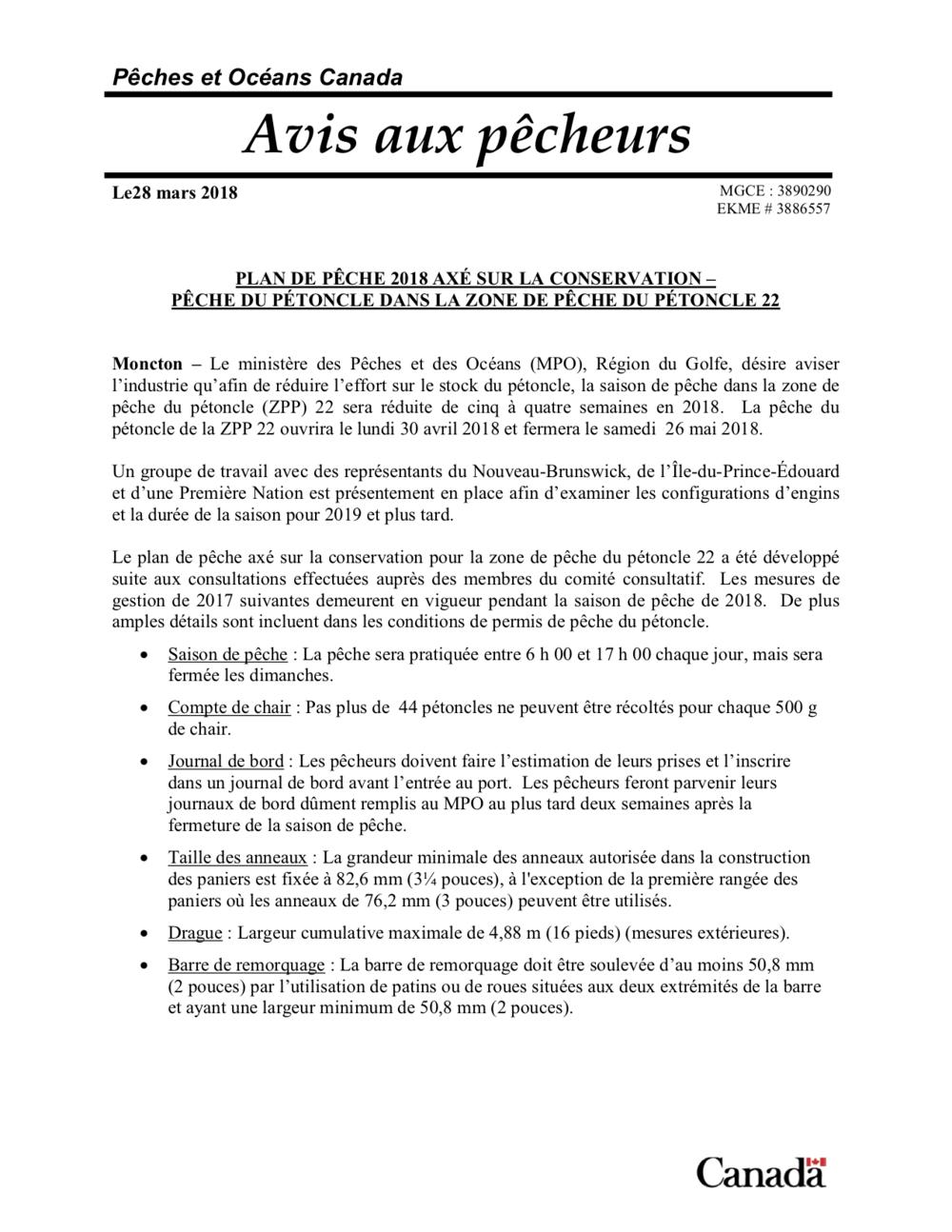 2018_SCALLOP_SFA_22_-_Avis_aux_pêcheurs_(Plan_de_pêche).png