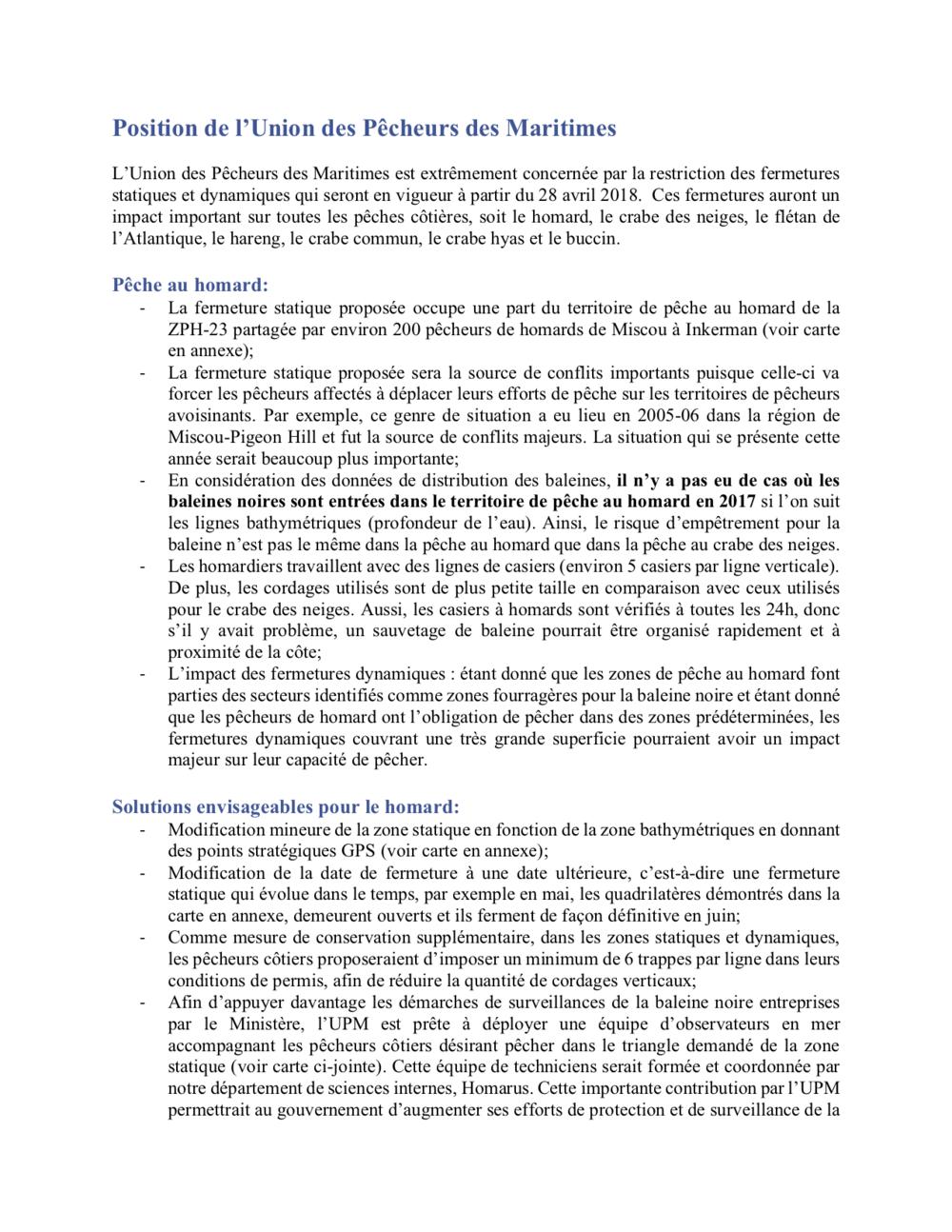 Position révisé UPM 2018-04-23 (dragged).png