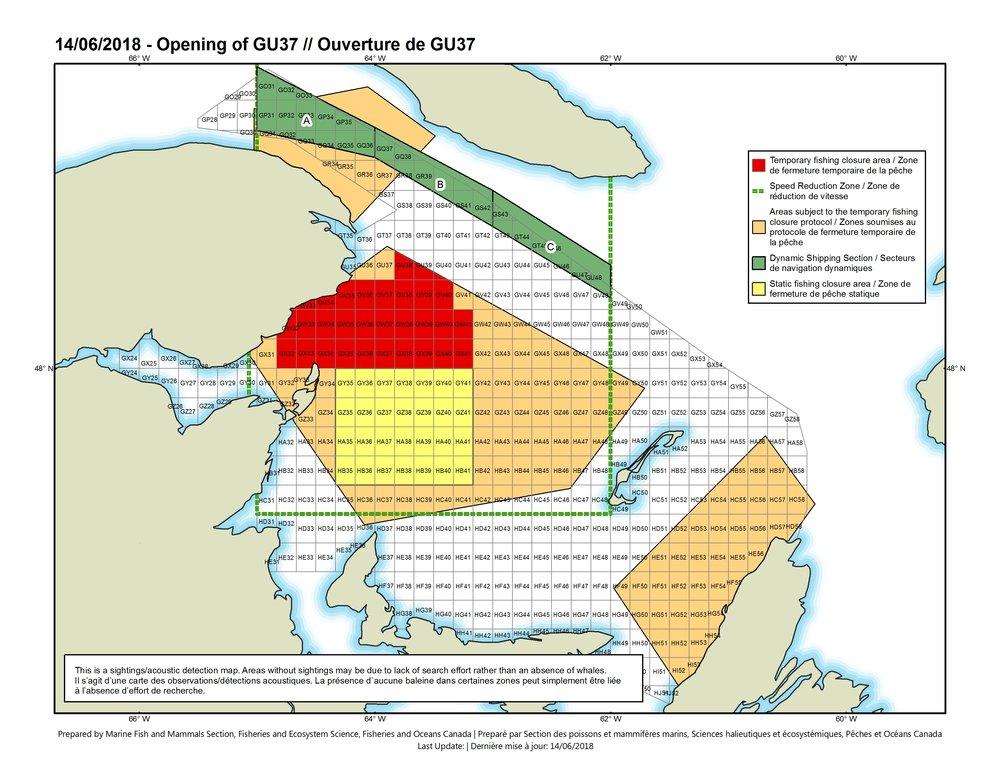 Gulf Re-opening (GU37 - June 14, 2018).jpg