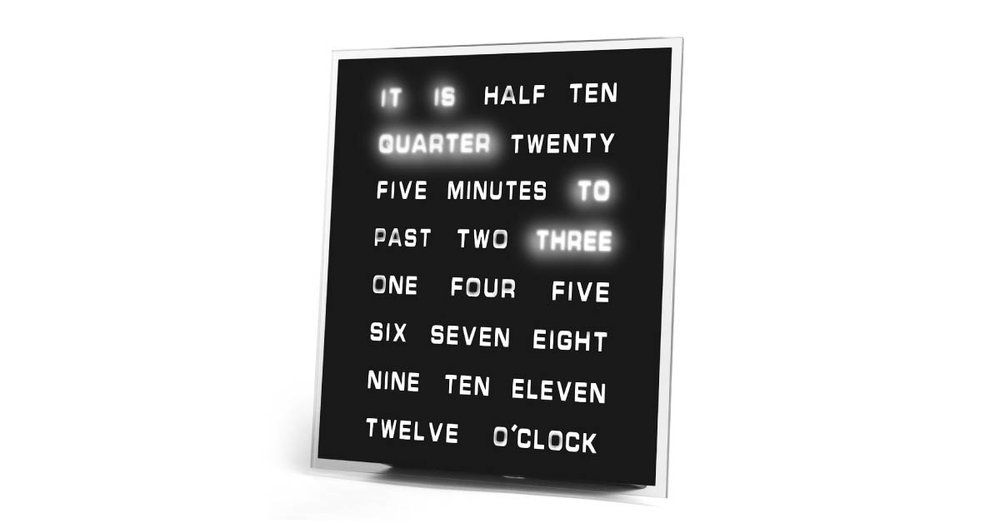 LED-Word-Clock-Displays-Time-As-Text-5.jpg