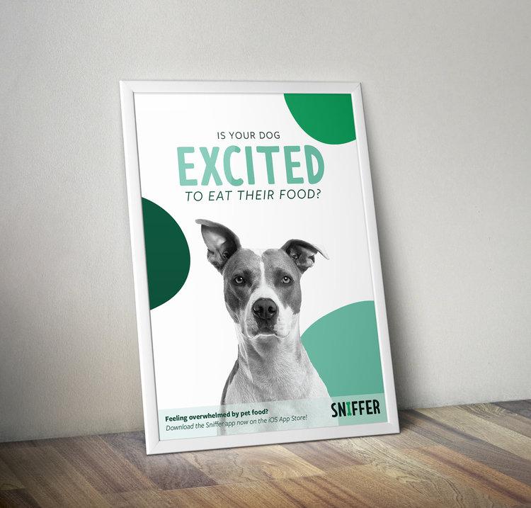 Sniffer+Poster+1.jpg