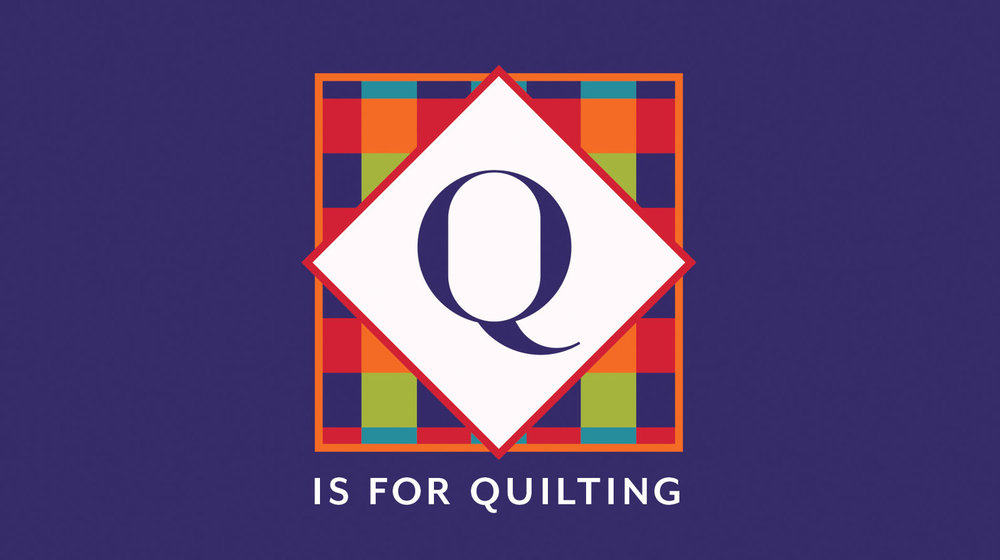 Q_Logo_Final.jpg