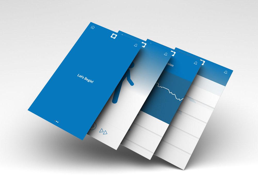 CCAppScreens.jpg