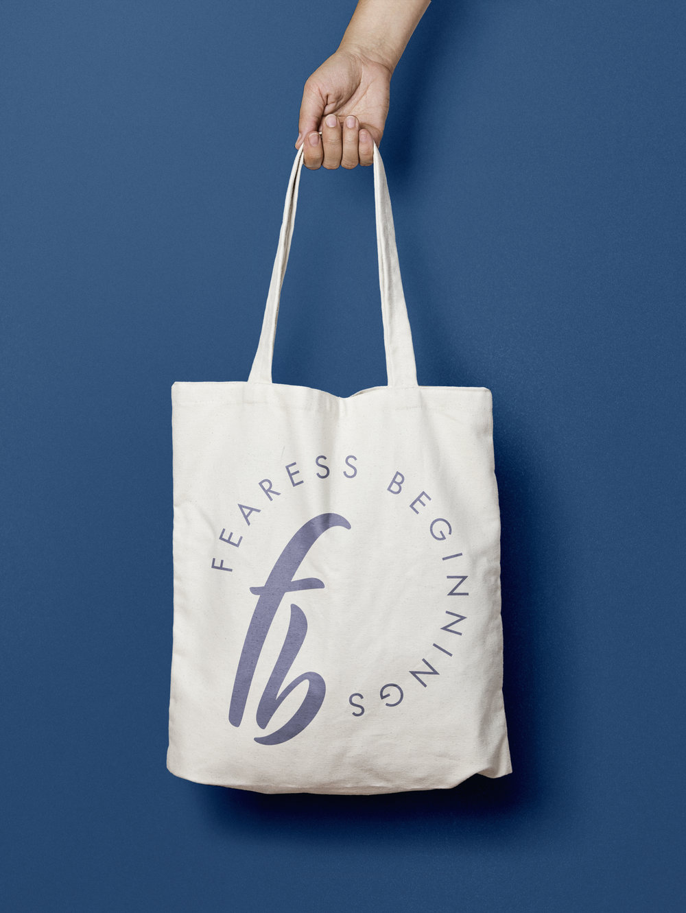 Canvas Tote Bag MockUp-3.jpg