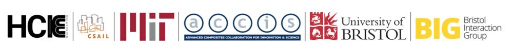 logos5.png