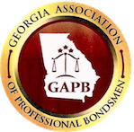 Georgia Association of Professional Bondsmen