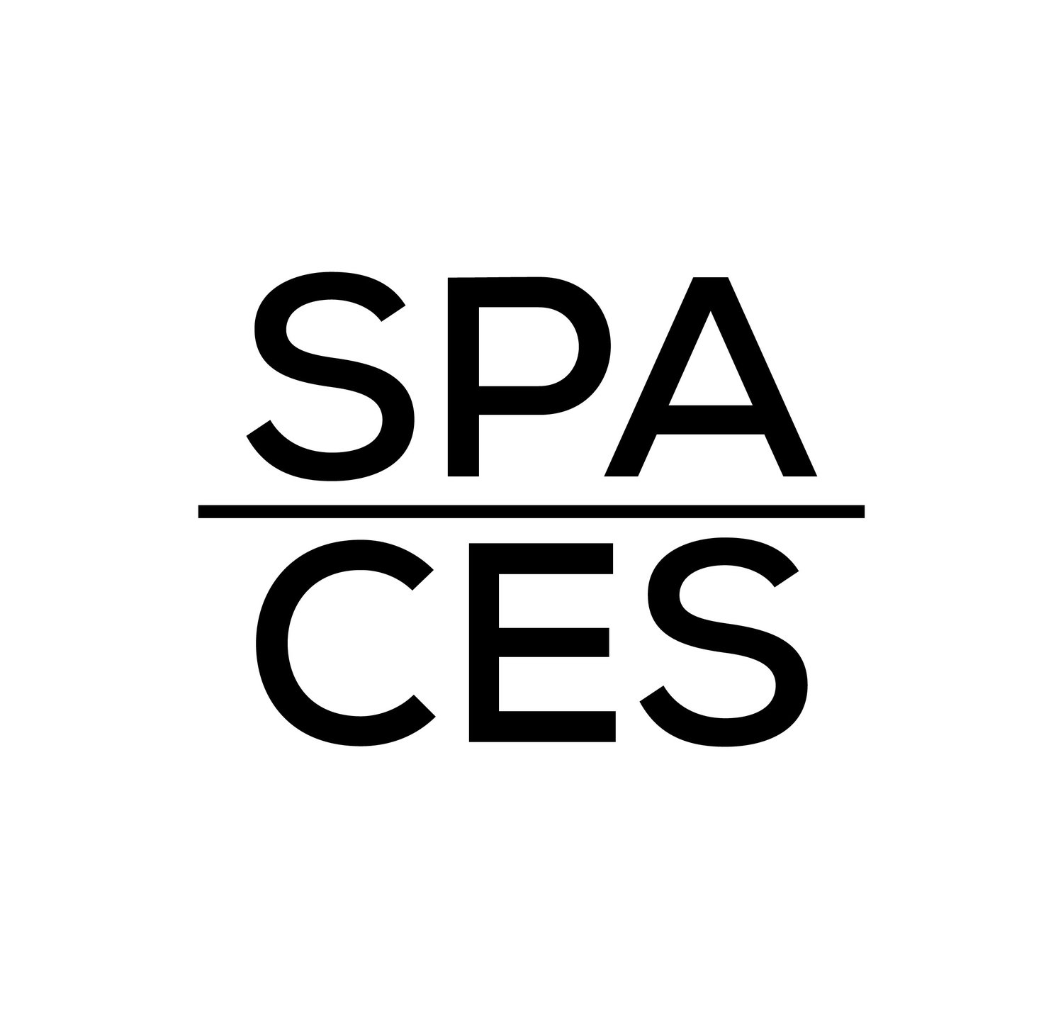 Spaces Productions
