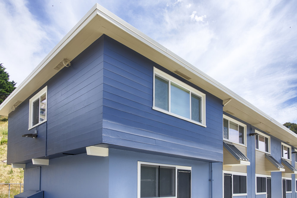FineLine Construction, Full Service General Contractor, San Francisco, Bay Area, pre-construction services, value engineering, affordable housing projects, community building, commercial project
